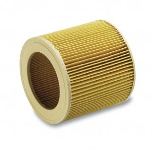 Фильтр-патрон для пылесоса
